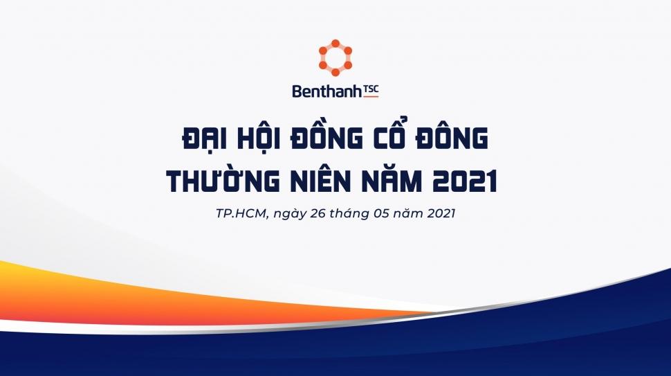 hinh dhcd 2021